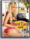 Hard Cock Cafe