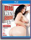 Big Wet Asses 17 Blu-Ray