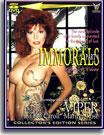 Immorals 4