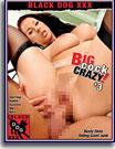 Big Cock Crazy 3