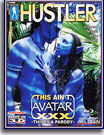 This Ain't Avatar XXX Blu-Ray