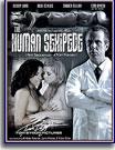 Human Sexipede