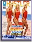 This Ain't Baywatch XXX Blu-Ray