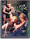 Slave Babes