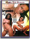 Heavenly Trannies 2