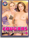 Cougars On The Prowl 4