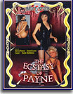Esctasy Of Payne