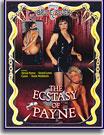 Esctasy Of Payne