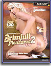 Brimfull Pleasures 2
