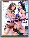 Art of Desecration 2