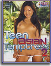 Teen Asian Temptress 2