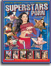 Superstars of Porn- Asia Carrera