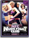Nude Fight Club 2