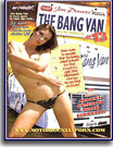 Bang Van 13