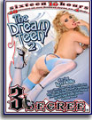 Dream Teen 2 - 16 Hours, The