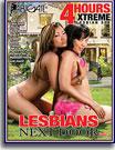 Lesbians Next Door 3