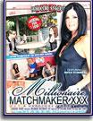 Millionaire Matchmaker XXX