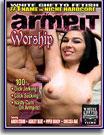 Armpit Worship