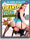 Gigantic Face Smothers 2