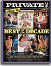 Best By Private Best of The Decade