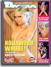 Hollywood Whore