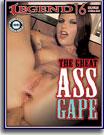 Great Ass Gape