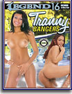 Tranny Bangers