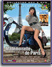 Mademoiselle de Paris - Best of Sex in Paris