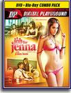 Job For Jenna