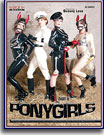 Ponygirls 2