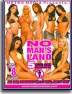 No Man's Land 5 Pack