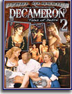 Decameron Tales of Desire 2