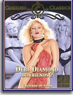 Debi Diamond and Friends 2