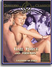 Gail Force and Friends