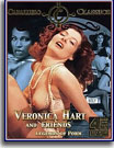 Veronica Hart and Friends