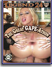 Great Gape-Athon