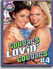 Cougars Lovin Cougars 4