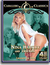 Nina Hartley and Friends