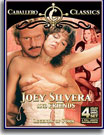 Joey Silvera and Friends