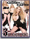 All About Kagney Linn Karter