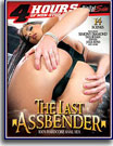 Last Assbender, The
