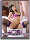 Watching You Jerk Off Makes Me Horny