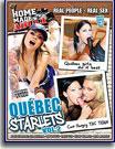 Québec Starlets 2