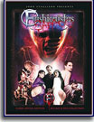Fashionistas Safado Collector's Set Blu-Ray