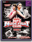 Nude Fight Club 4