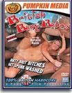 British Bang Babes
