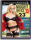 Naughty Office 23