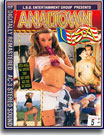dvd 85876D5 Latina teen Denise shows her hot pusy