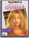 Video Centerfold Pamela Anderson