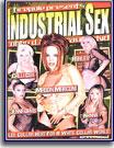 Industrial Sex